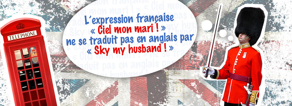 Afairtrad - Traduction