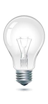 ampoule tips